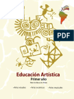 educacionartistica1.pdf