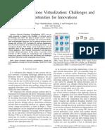 PAPER SDN
