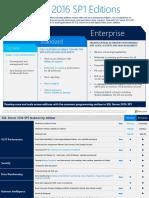 SQL_Server_2016_Editions_datasheet.pdf