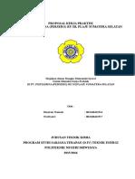 PROPOSAL PT.Pertamina Plaju.doc