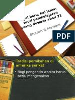 artikel 2.pptx