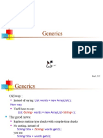 data_structure_aima_third_full.ppt