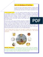 Lord-Shivas-16-Mondays-of-fasting.pdf