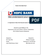 FINANCIAL ANALYSIS-HDFC-Bank.docx