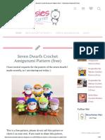ami seven dwarfs.pdf