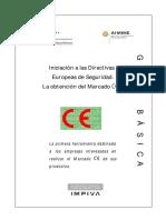 guia basica obtencion del marcado ce.pdf