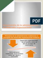 Parte 2 Organizacion