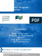1. Eu-reparis Sow Ppt (Reworked Educop)