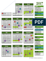 2017-yearly-calendar.pdf
