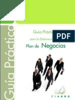 PLAN+DE+NEGOCIOS (1).pdf