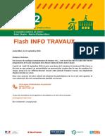 Lettre Info Sondages AC Carrefour Rol Tanguy 16 09 12