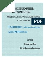compensi ing.pdf
