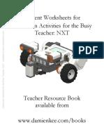 student_worksheets.pdf