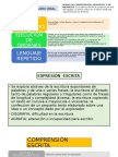 semiología lenguaje