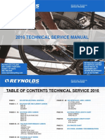 2016 Reynolds Technical Service Manual Final
