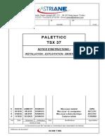 PDF Dossier Tech Paletticc Tsx 37