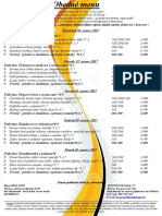 obedné menu 6.3.-10.3.pdf