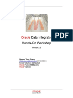 265491843-ODI-Training.pdf