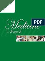 Medicine English