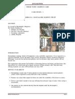 karuna-160227184600.pdf