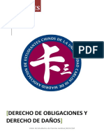 Obligaciones (Chinos).pdf