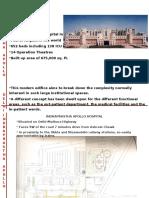 apollo-120821101409-phpapp01