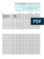 Copy of Copy of BL% Summary(U3)_Sept 2016