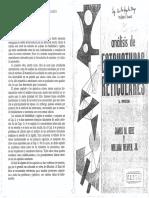 ANALISIS DE ESTRUCTURAS RETICULARES_Gere & Weaver.pdf