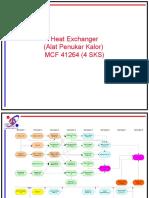 216559634-Heat-Exchanger.ppt