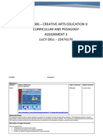 dell l assignment3 edu20006 - copy