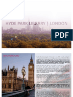 BRIEFS_Hyde Park Library