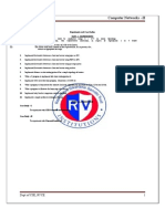 CN II Lab Programs.doc 1
