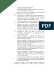 Criterios diseño tuberias