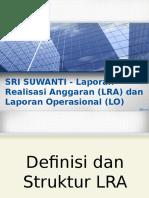 srisuwanti-lradanlo-160627014611