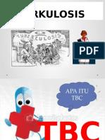 247259902-PENYULUHAN-TBC.pptx
