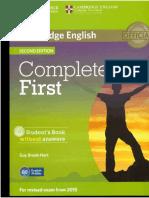 First-Certificate.pdf