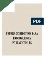 Ph Para 1 o 2 Proporciones