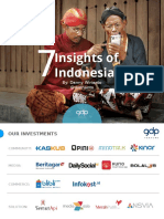 7 insights of indonesia (reupload)