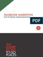 FacebookMarketing.pdf