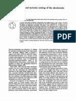 morrison1980.pdf