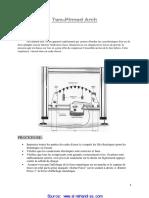 archoo.pdf
