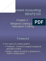 Management Accounting_Chapter 2