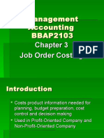 Management Accounting_Chapter 3