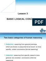Chapter 3 -  Basic logical concepts - For students.pdf