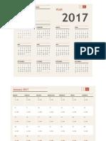 Kalender Libur Nasional UK