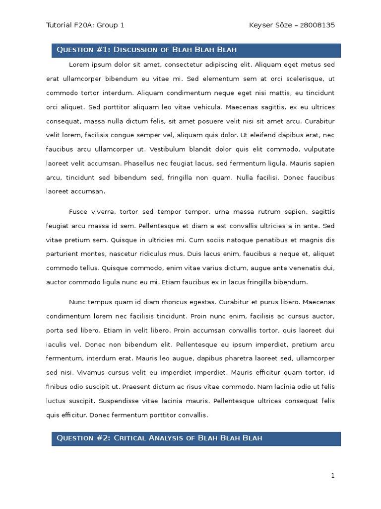 M tech thesis help