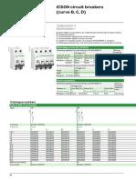 Data sheet-MCB.pdf
