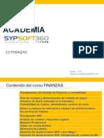 Academia Sypsoft360 2.0