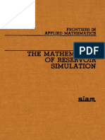 Ewing, R.E. - The Mathemathics of Reservoir Simulation.pdf