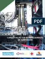 Apostila Capacitação em Beneficamento de Hardware